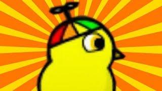 САМЫЙ МОДНЫЙ УТЁНОК! - Duck Life 4 - #3