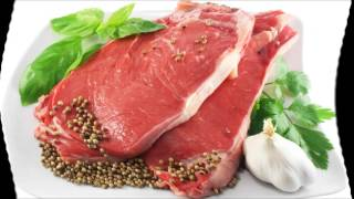 Как убрать запах с мяса(, 2015-12-08T18:30:39.000Z)