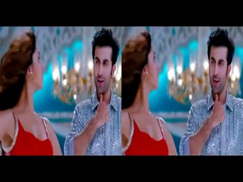 3D Dilli Wali Girlfriend Yeh Jawaani Hai Deewani 1080p HD Song