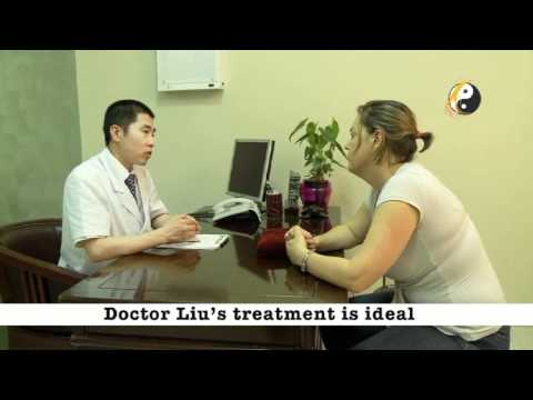 Traditaional Chinese Medicine Australia (Subtitled)