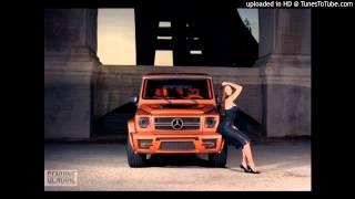 Ирен - #AMG HuLK