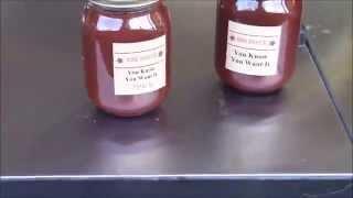 Bbq Pork Chops ~ Video Recipe