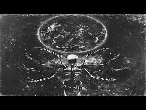 Sublevels - Death of the Sun (Instrumental) (Full-Length: 2020)