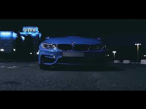Fast & Furious 8 -  Enrique Iglesias  ( Subeme La Radio )