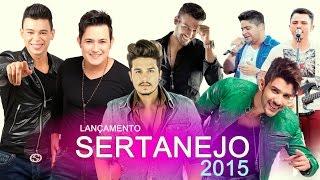 Baixar Sertanejo Universitário 2015 (Lançamentos Maio - Junho 2015)