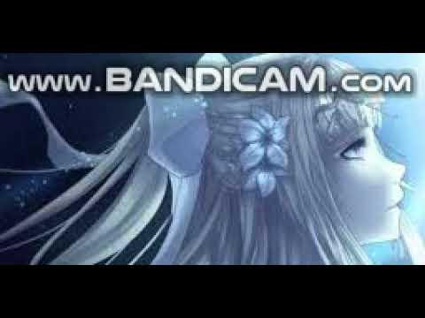 Nightcore _ Selena Gomez - Come & Get It