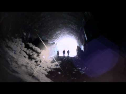 Heinis & Ezk f. Matinpoika - Musta aurinko
