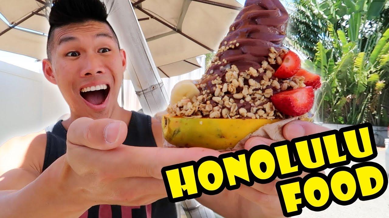 food-tour-honolulu-hawaii-hometown-cravings-life-after-college-ep-561