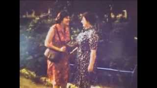 видео Архивы Самара