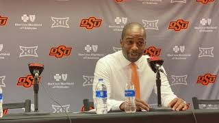 OSU Basketball: Cowboys knock off Missouri-Kansas City