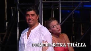 Othello a József Attila Színházban