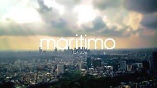 Deepcentral feat. Delia - Gura ta (FunkyBasstard Remix) [Premiere]