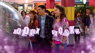 Disney Channel Valentines Day 2013 Preview