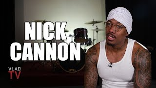 Nick Cannon Wonders if Tekashi 6ix9ine was The Feds the Whole Time (Part 18)