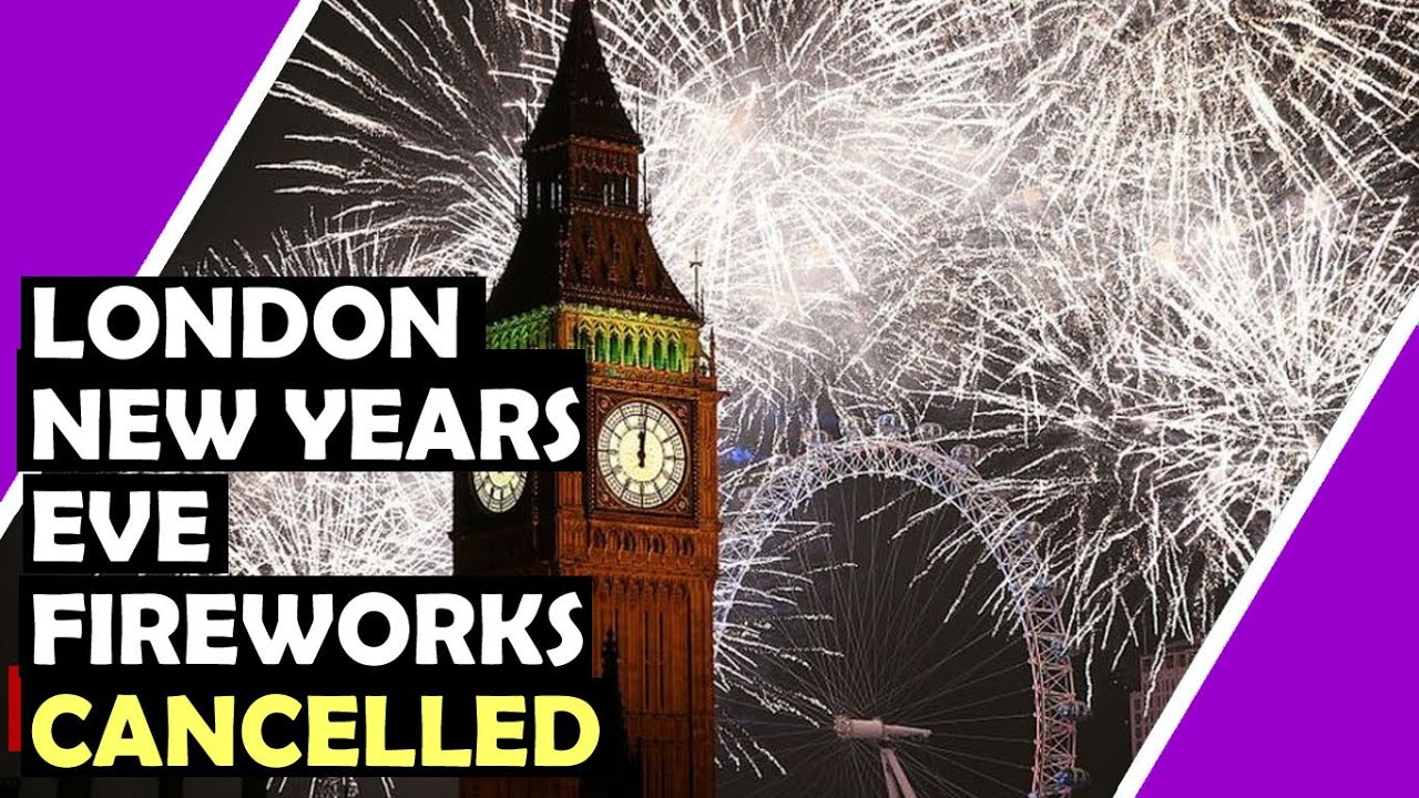 It's So OBVIOUS It's RIDICULOUS #Fireworks / Hugo Talks #lockdown