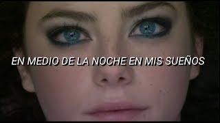 Ready for it?  - Taylor Swift [Traducido al español] Effy y Cook