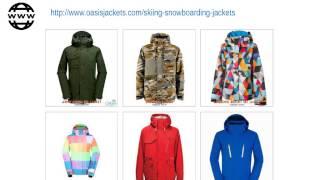 Top Wholesale Jacket Distributors in USA