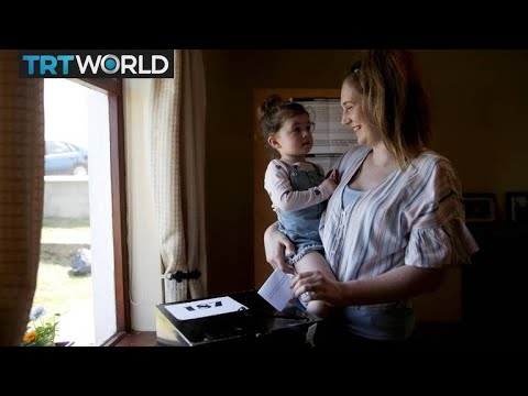 Irish Abortion Referendum: Ireland to vote on controversial abortion law