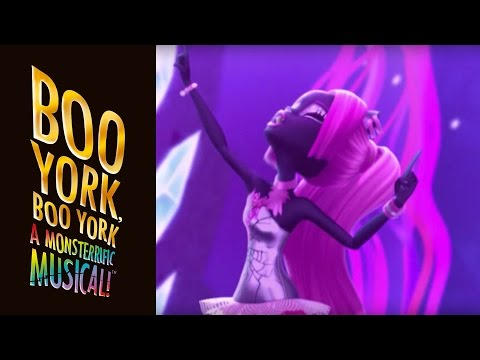 """""""Love Is Like A Storm Tonight"""" Official Music Video 