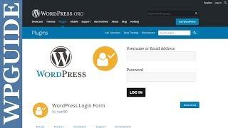 wordpress business coach theme