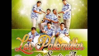 Los Palomillas de Santa Ana - La chismosa