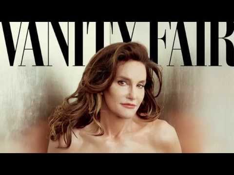 #CallMeCaitlyn - A Song Parody tribute to Caitlyn Jenner