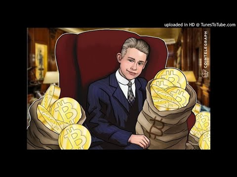 How To Make $1 Million With $1000 In Cryptocurrencies Mp3