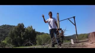 Смотреть клип Beret - Ojalá