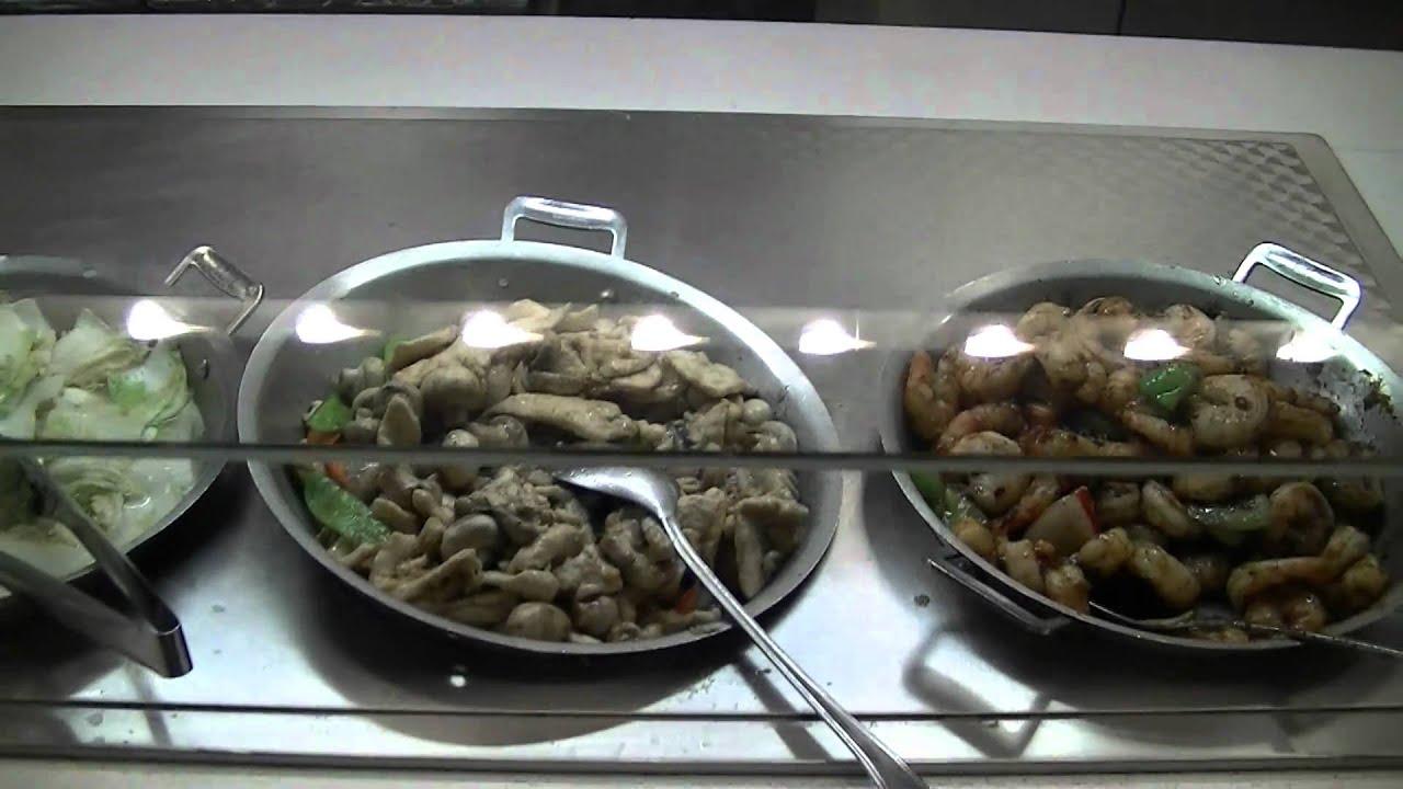 aria the buffet dinner menu youtube rh youtube com aria resort & casino buffet aria casino buffet cost
