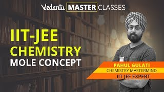 jee maths complete course