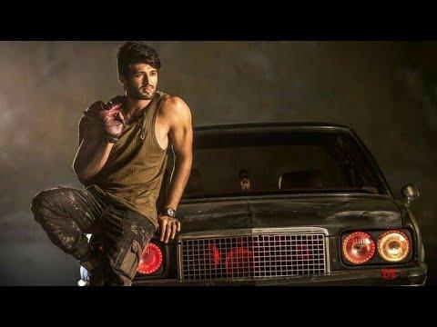 single-boy-attitude-whatsapp-status-||-vijay-devarakonda-whatsapp-status-video