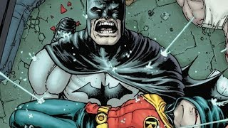 10 Comic Book Deaths That Angered The World