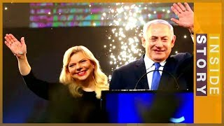 🇮🇱 What kind of government will take power in Israel? | Inside Story