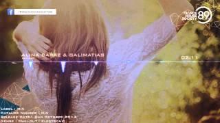 Alina Baraz & Galimatias - Fantasy [THS89]