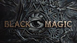 Black Magic 2020 | BMPCC Original Short Film