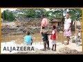 🇻🇺 Vanuatu considers suing major polluters over climate change | Al Jazeera English
