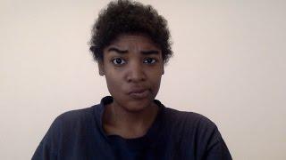My Black Life: Tabloid Activism?