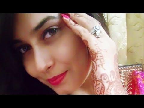 ❤Jab Koi Baat Bigad Jaye    Cover Version   Sonali Sharma ❤