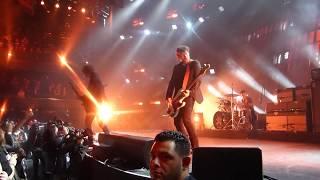 Soundgarden - Half (SXSW 2014) HD