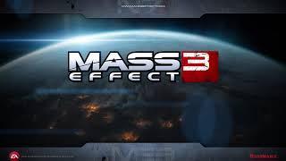 Mass Effect 3 Soundtrack - 6 - A Future for the Krogan