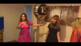 رقص بنات سعوديات شاهد اجمل رقص خليجي  رقص بنات السعوديه بعرس,2020شيلات حماسيه للرقص العبي