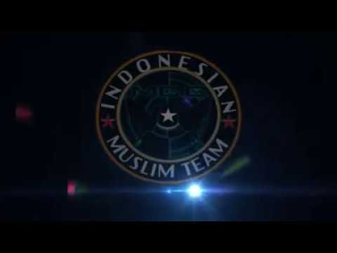 Muslim Corporation Cyber