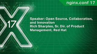 The Long Arc of Open Collaborative Innovation Red Hat