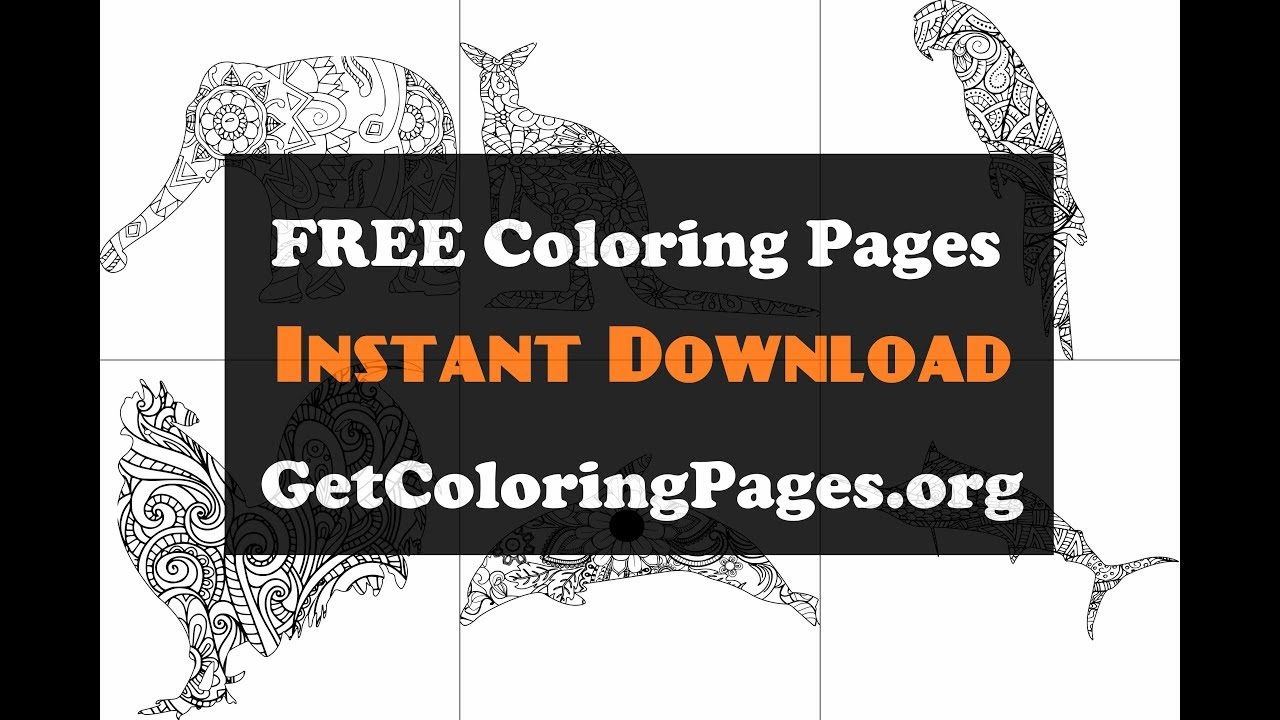 graphic about Free Printable Zentangle Worksheets called Free of charge printable zentangle worksheets