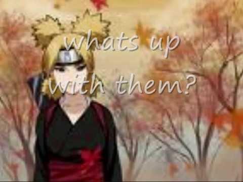 NARUSAKU CHAT 7: SAKURA'S PREGNANT!?!?!?!?!?!?!?