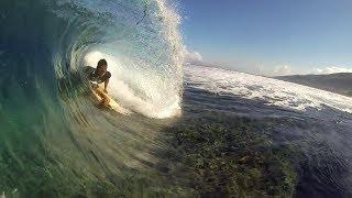 Bodyboard Tahiti RDMBProd - Tahitian Bodyboarders Ep2