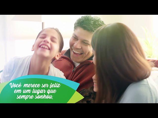 Thumbnail de Vídeo Parque Ville Municipal