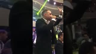 رضا البحراوي موال لسه ناوي علي الرحيل