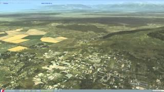 DCS World: Saab JAS-39 Gripen