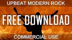 Rock music free downlod - Free Music Download